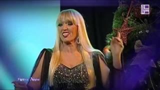 Branka Sovrlic - Lido Lidija - (TV Novi Pazar 31.12.2016)