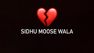 Sidhu Moose Wala | New Punjabi Song Roast Video | Aman Aujla