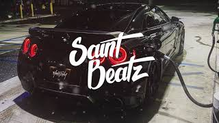 $uicideboy$ - LTE (KEAN DYSSO Remix)