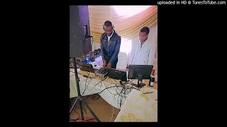 Dj Fistos - Hits (South African House Mix 2015)