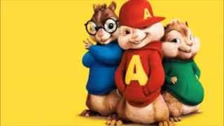 (2) Alvin and the Chipmunks - Get You Goin'