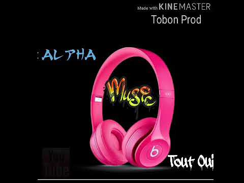 """Download Alpha Agbodo """" Tout Oui '' Audio HD Mp4 3GP Video and MP3"""