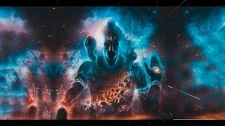 lord shiva most powerful mantra remix - Free Online Videos