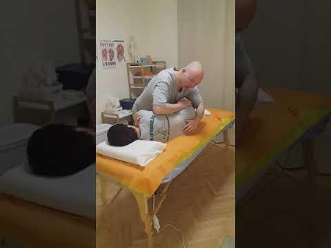 Klinika ízületi fájdalom nélkül