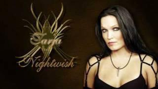 Nightwish - Astral Romance (remake 2001)