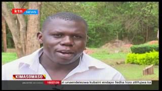 Athari za pata potea Kenya ikitajwa kuongoza kanda hii: Kimasomaso pt 1