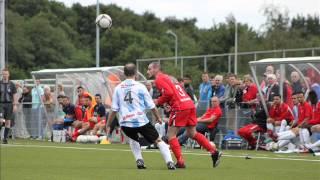 FC Jeugd Ede - VV Bennekom