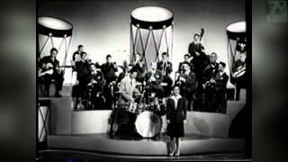 Ray McKinley - 1942