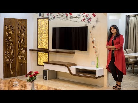 mp4 Home Design Ideas India, download Home Design Ideas India video klip Home Design Ideas India