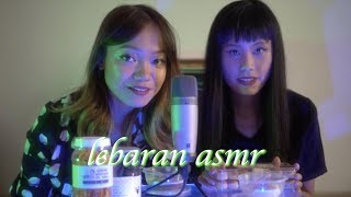 eid asmr Video thumbnail