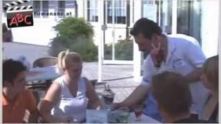 preview picture of video 'Cafe-Pizzeria-Piccolo in Mooskirchen, Steiermark'
