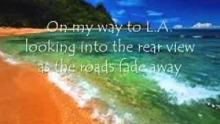 Daughtry Tennessee Line with lyrics.wmv