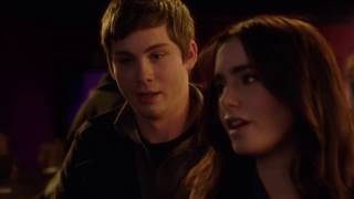 [1080p] Stuck In Love - Lou And Samantha Is Dear Mr. Henshaw Your Favorite Book Too?