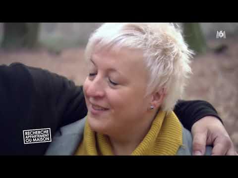 Femme cherche homme pour mariage avec numero telephone tunisie