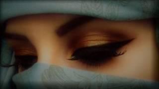 LXVII / Emerald Eyes by Bob Welch