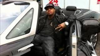 DJ Paul Trap Back Jumping mixtape (Full)