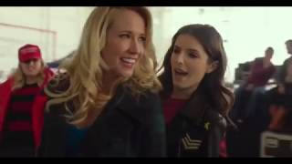 Best Of Anna Kendrick (Singing edition) UPDATED 2018