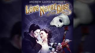 "Love Never Dies- 07 ""Arrival of The Trio"" (Australian Cast)"