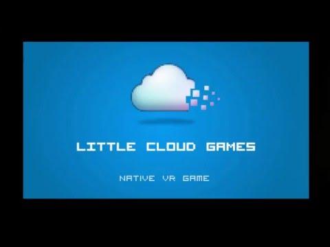 City Z Steam Key GLOBAL - video trailer