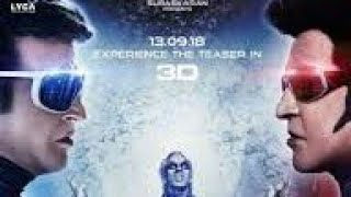 How to download Enthiran-2.0 in HDrip 720p