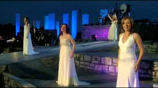 Celtic Woman - The Sky and the Dawn and the Sun