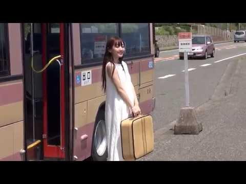 【声優動画】PV撮影中の遠藤ゆりかがカワイイwwwwww