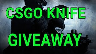 christmas csgo giveaway free skin most popular videos