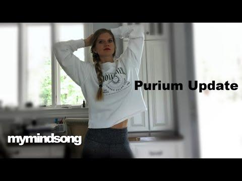 purium fogyás fogyás st louis mo