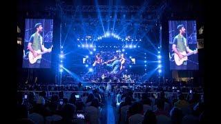 Bulleya - Arijit Singh Live Concert Doha-Qatar 2019