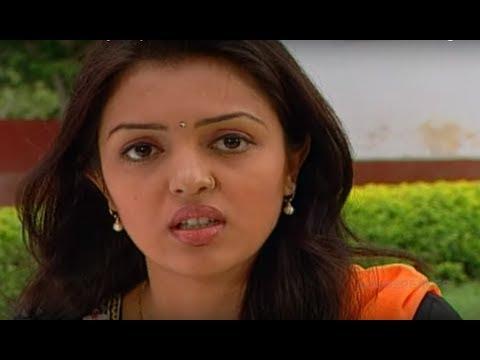 Episode 517   Chakravakam Telugu Daily Serial