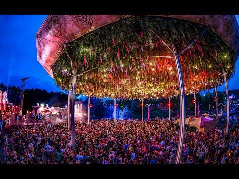 Camelphat | Tomorrowland Belgium 2019 - W2