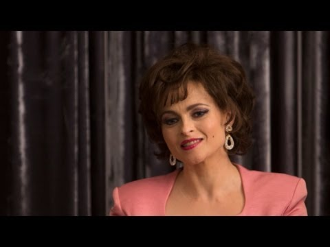 Burton and Taylor Burton and Taylor (Featurette 1)
