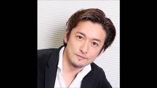 """石丸幹二 ★今日は一日""""ミュージカル""""三昧★  NHK ラジオ 2017"""