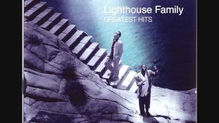 Lighthouse Family   Ain't No Sunshine When She's Gone