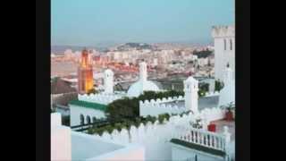 اغاني حصرية مريم بلمير - طنجة يا طنجة عروسة الشمال تحميل MP3