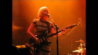 The Joy Formidable - Anemone
