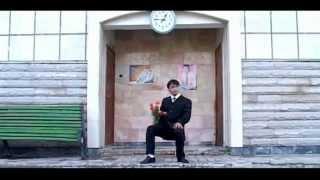 Ozodbek Nazarbekov - Kutaman (Official HD Clip)