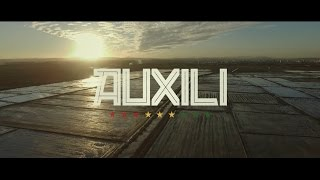 AUXILI - L'ona (Valencià)