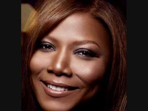 Runnin' (2009) (Song) by Queen Latifah