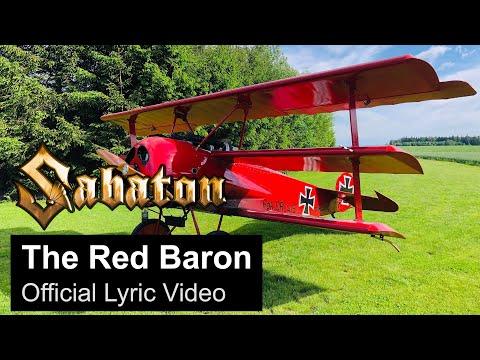 Sabaton music, videos, stats, and photos | Last fm