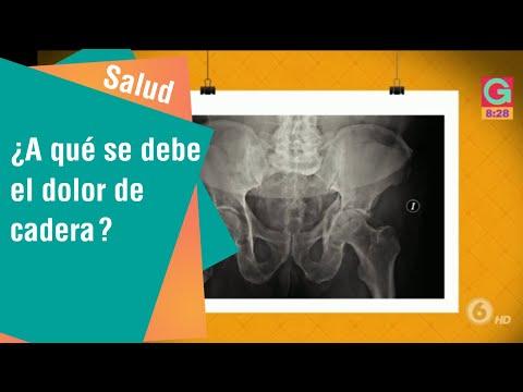 Precio MRI conjunta para los niños
