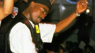 2pac ft. Daz Dillinger-Don`t Stop 2009 remix (by.Eric Wright)