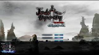 Jade Dynasty - JD Reborn - 5 серия - Сейрушка (4.4.0, Сейра)