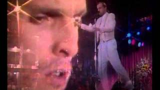 MIGUEL BOSE AIRE SOY