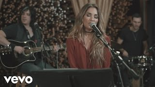 Jessie James Decker - You're Still the One