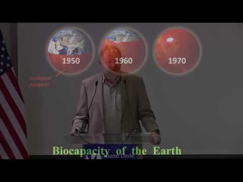 Video (English): Miami Lecture, 2017