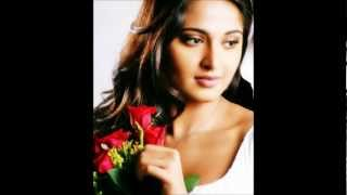 """Video thumbnail of """"Thaandavam Theme-A poem for you"""""""