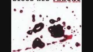 Blood Red Throne - The Children Shall Endure