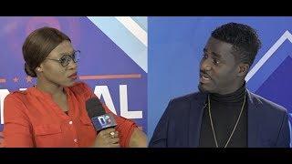 Reprise Non Autorisée : Vieux Ndiaye ''Olala''porte Plainte Contre Abiba Pour Plagiat