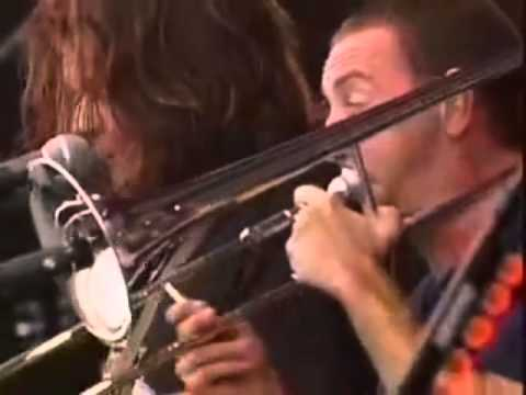 Less Than Jake - Live Pinkpop 2004 (Full Show)